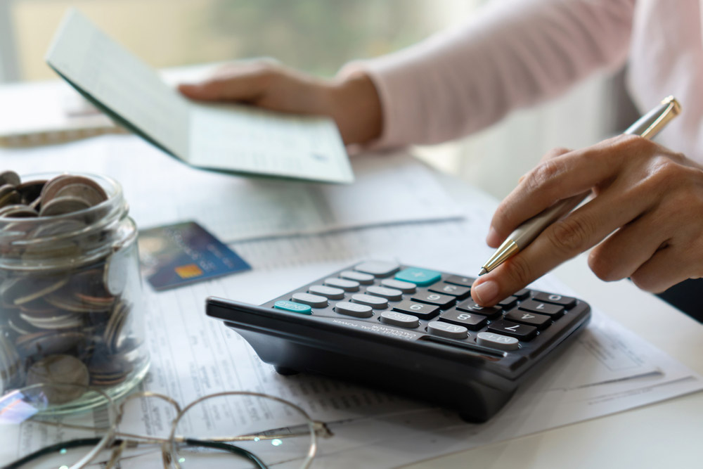 Read more about the article Michigan Residential Property Tax Appeals