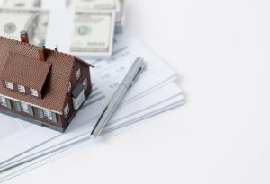 Making Informed Decisions About Your Estate Plan
